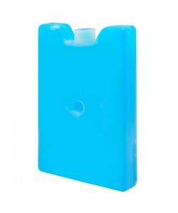 Аккумулятор холода для термосумки (в сумку холодильник, термобокс) 250мл Stenson (R30078), , R30078, Stenson, Термосумки