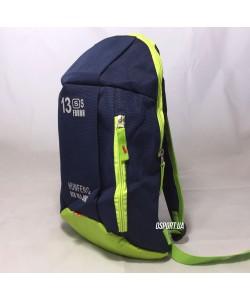 Рюкзак туристический (городской) детский 38х22х14см OSPORT (R15916), , R15916, OSPORT, Рюкзаки