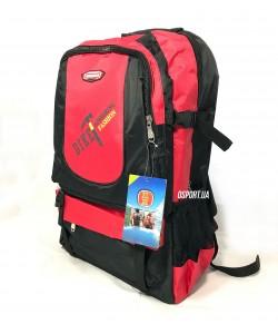 Рюкзак туристический (городской) 60х36х18,5см (R16280), , R16280, Stenson, Городской рюкзак