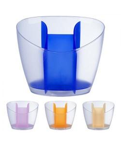 Сушка (сушилка) для столовых приборов пластиковая Stenson (PT-83290), , PT-83290, Stenson, Разные товары для дома