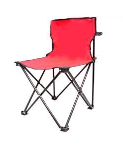 Кресло-стул рыбацкий складной (раскладной) Stenson Паук (R28838), 19320, R28838, Stenson, Все для туризма
