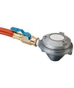 Редуктор газовый Cadac EN417, 13226, 8517, Cadac, Туристическая плита