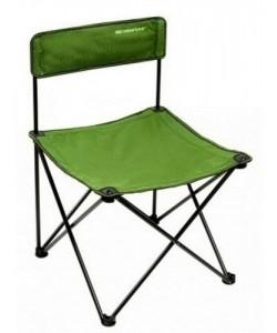 Кресло туристическое складное L.A.TREKKING (82659), 24138, 82659, L.A.TREKKING, Аксессуары для туризма