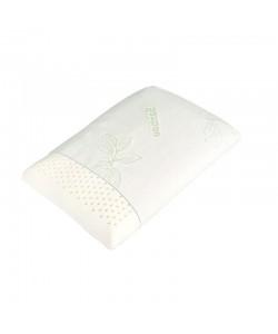 Ортопедическая подушка из натурального латекса ТОП-201