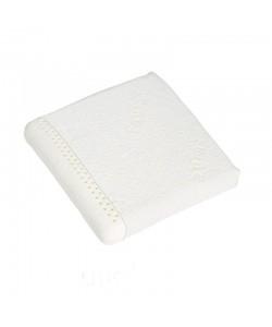 Ортопедическая подушка на сидение ТОП-207