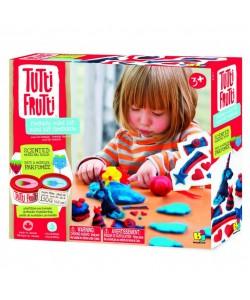 Мини набор для лепки Фантазия Tutti-Frutti (BJTT14811)