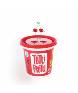 Мини набор для лепки Вишня Tutti-Frutti (BJTT14909)