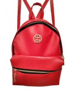 Рюкзак женский UPS G002