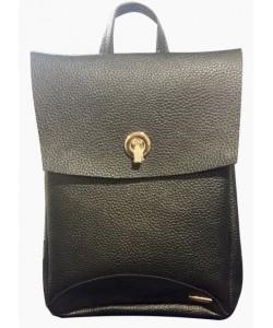Рюкзак женский UPS G003