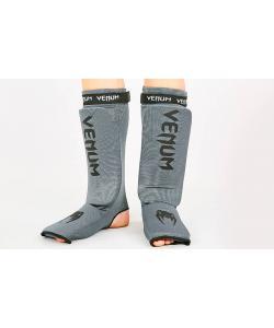 Защита для ног, голени и стопы (единоборств, ММА, каратэ) чулочного типа Venum (MA-6740), , MA-6740, Venum, Защитная экипировка