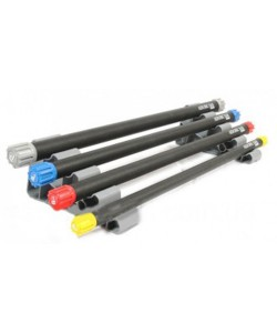 Body Bar PS Zelart FI-9001, 10 LB (4,5 кг)