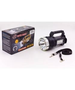 Фонарик ручной кемпинговый (для машины) BL-6870-USB, , BL-6870, Zelart, Фонарики