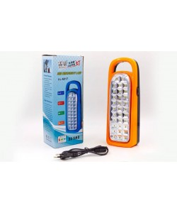 Фонарь аккумуляторный светодиод. TY-6817, , TY-6817, Zelart, Фонарики
