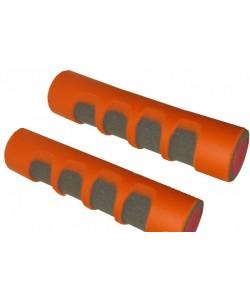 Гантели для фитнеса неопрен Zel FI 3210-1, 0.5 кг, , FI 3210-1, Zelart, Гантели для фитнеса