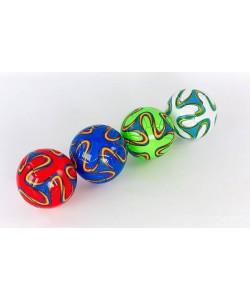 Мяч футбольный Zel FB-0043-14, , FB-0043-14, Zelart, Детские мячи