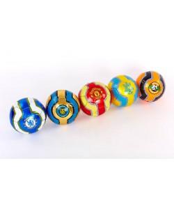 Мяч футбольный Zel FB-0043-32, , FB-0043-32, Zelart, Детские мячи