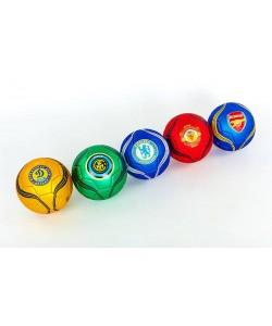 Мяч футбольный Zel FB-0043-SH2, , FB-0043-SH2, Zelart, Детские мячи