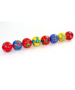 Мяч футбольный Zel FB-0050, , FB-0050, Zelart, Детские мячи