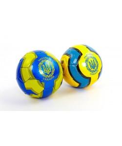 Мяч футбольный Zel FB-4099, , FB-4099, Zelart, Детские мячи
