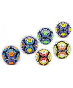 Мяч футбольный Zel FB-5424, , FB-5424, Zelart, Детские мячи