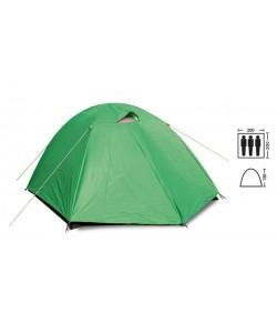Палатка универсальная 3-х местная Zelart SY-007