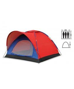 Палатка универсальная 3-х местная Zelart SY-010