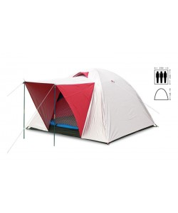 Палатка универсальная 3-х местная Zelart SY-014