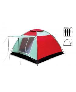 Палатка универсальная 3-х местная Zelart SY-019