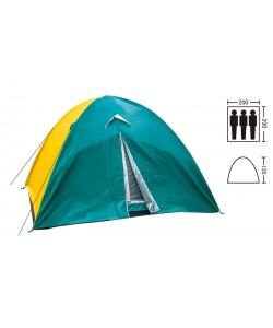 Палатка универсальная 3-х местная Zelart SY-029