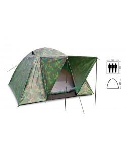 Палатка универсальная 3-х местная Zelart SY-034