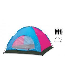 Палатка универсальная 4-х местная Zelart SY-013