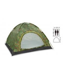 Палатка универсальная 2-х местная Zelart SY-A-34-HG