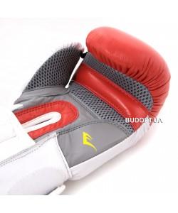 Перчатки боксерские Everlast BO-3626, Кожа (10, 12 унций), , BO-3626, 4227, EVERLAST, Тренировочные перчатки