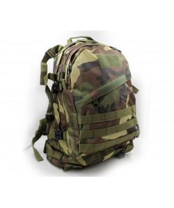 Рюкзак тактический (рейдовый) TY-028-HG, , TY-028-HG, Zelart, Рюкзаки