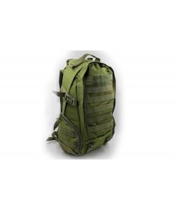 Рюкзак тактический (штурмовой) TY-022-О, , TY-022-О, Zelart, Рюкзаки
