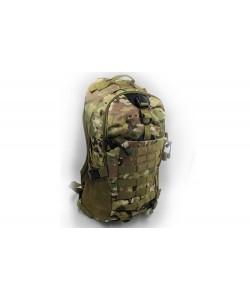 Рюкзак тактический (штурмовой 3-х дневный) TY-036-M, , TY-036-M, Zelart, Рюкзаки