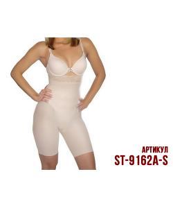 Шорты корректирующие Slimming shorts утягивающие ST-9162A Zel, 14467, ST-9162A, Zelart, Одежда и пояса для похудения