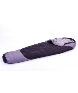 Спальный мешок (кокон) Zel SY-089-3, 15860, SY-089-3, Zelart, Спальные мешки