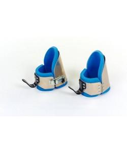 Гравитационные ботинки (инверсионные ботинки для турника) OSPORT (JT02), , JT02, OSPORT, Гравитационные ботинки