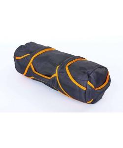 Сумка для кроссфита тренировок (sandbag) из терилена Zel (FI-5028), , FI-5028, Zelart, Силовые тренажеры