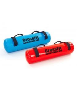 Водяной мешок (sandbag) для функционального тренинга из ПВХ 25х85см Zel (FI-5329), 18956, FI-5329, Zelart, Болгарский мешок
