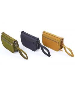 Барсетка тактическая походная Zel (TY-9037), 18826, TY-9037, Zelart, Мужские сумки
