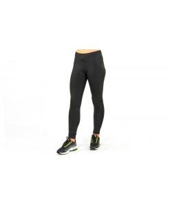 Лосины (леггинсы) спортивные для фитнеса и спорта Zel (CO-1626), , CO-1626, Zelart, Одежда и пояса для похудения