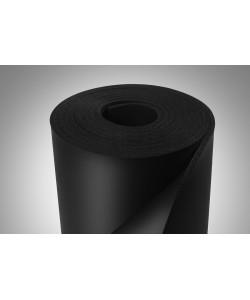 Вспененный каучук 6мм