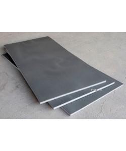 Борцовский мат 1x1м, толщиной 20мм (возможны толщины до 50мм)