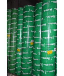 Картонная опалубка колонн 200мм, 3метра, , Одноразовая картонная опалубка 200 3 м., БудОпт™, Опалубка колонн
