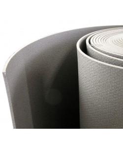 Теплошумоизоляция из вспененного полиэтилена (ППЭ НХ) 4мм, , 300 3004, SoundProOFF, Утеплитель для стен