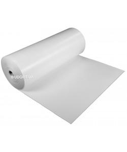 Изолон ППЭ 3004 (isolon 500 3004) 4мм