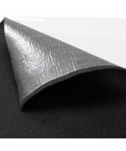 Шумоизоляция StP Маделин MELSI размер 175х100 см