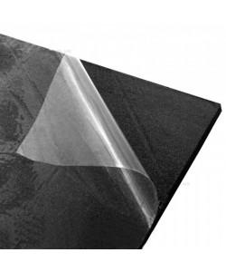 Шумоизоляция StP Битопласт BIT-10L 10 мм 100х75 см